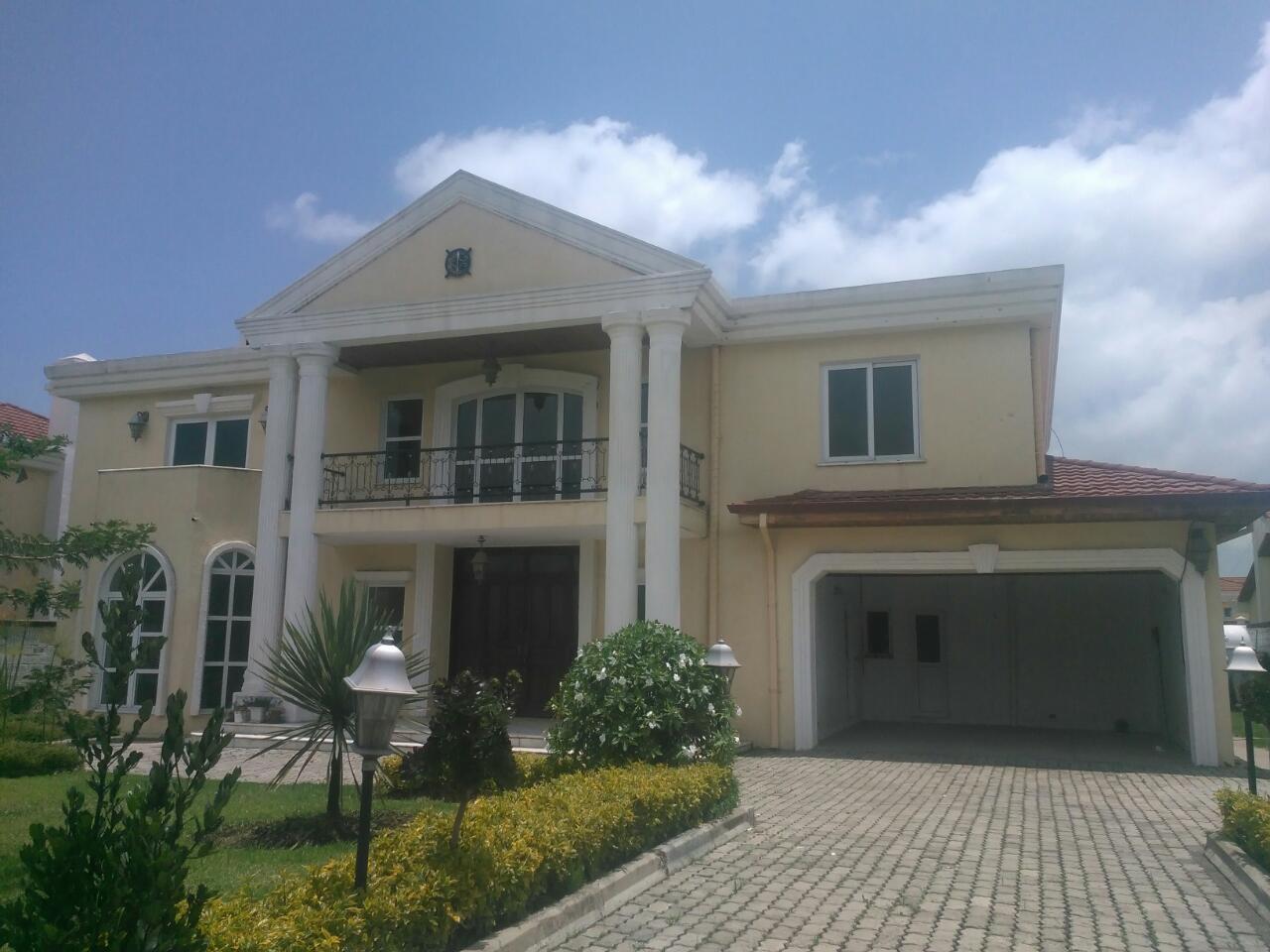 Gorgeous 4 Bedroom G 1 Villa For Sale Eha676