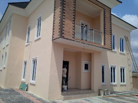 Villa For Sale 4bedrooms 2bathrooms Price